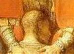rembrandt-nuquesite.jpg