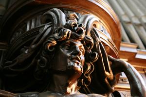 sculpture_orguesite.jpg