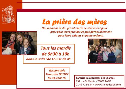 la_priere_des_meres_2013-2014site-2.jpg