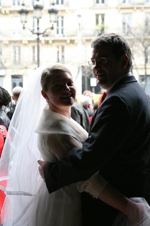 mariage_a_et_csite.jpg