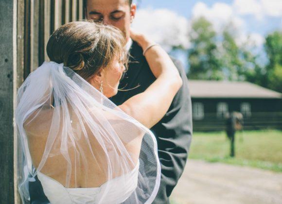 Un corps fait pour aimer, mariage et Célibat dans l'Eglise (1 Co 6-7)