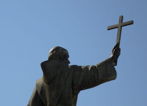 Pourquoi et comment évangéliser ?