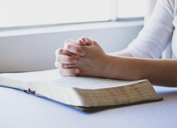 La Parole de Dieu, présence réelle de Dieu ?