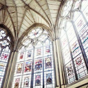 A quoi sert le Credo ?