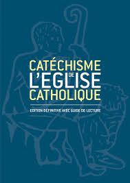 Le catéchisme de l'Eglise catholique, un outil pour aujourd'hui ?
