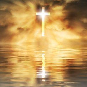 La Résurrection, qu'est-ce que cela change ?