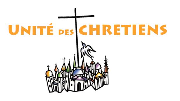 L'unité des chrétiens ?