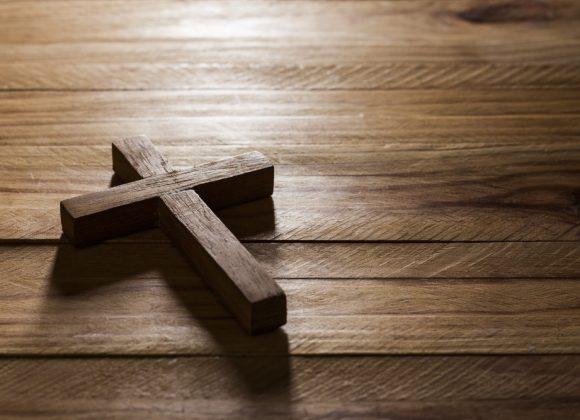 Comment entendre et répondre à l'appel de Dieu ?