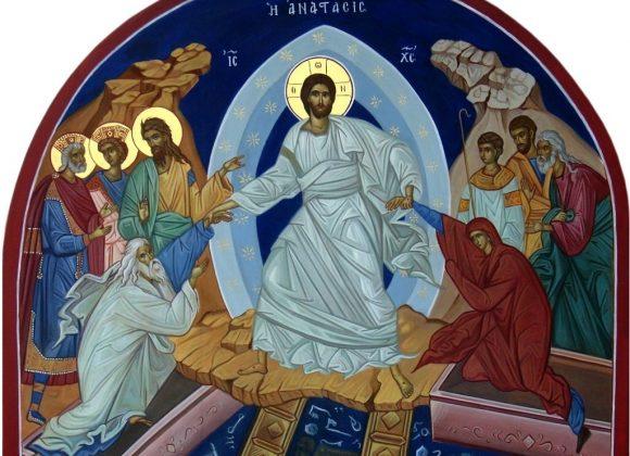 Les preuves de la résurrection du Christ