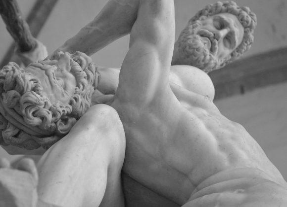 Le combat spirituel et la libération du mal