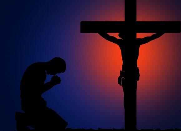 Seigneur apprends-nous à prier