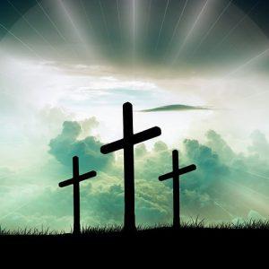 Si Dieu nous aime, pourquoi la souffrance ?