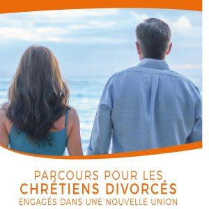 Parcours divorcés/remariés – 16 février