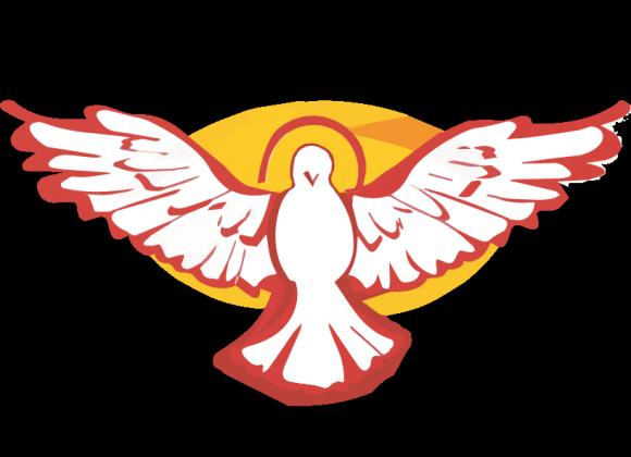 FIP : Dimanche de Pentecôte 20 mai 2018