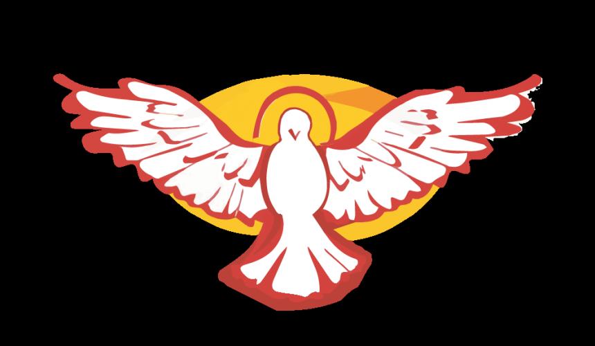 Les fruits de l'Esprit-Saint