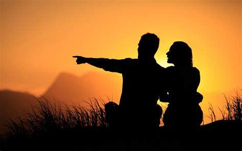 NOUVEAUTÉ : «Sur le Roc !» Fraternités pour jeunes couples