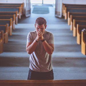 Un chrétien a-t-il vraiment besoin de l'Eglise ?