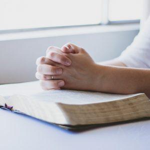 « La joie de l'Évangile »