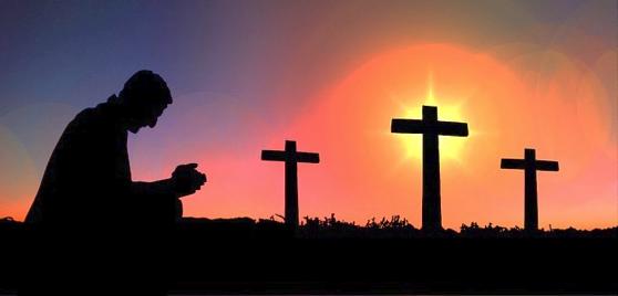 « La prière du pauvre transperce des nuées »  (Si 35,17)