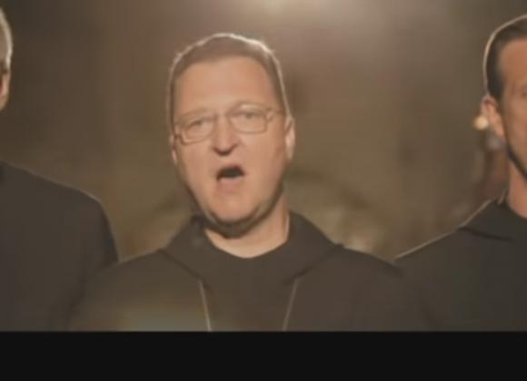 Ave Maris Stella (Die Priester)