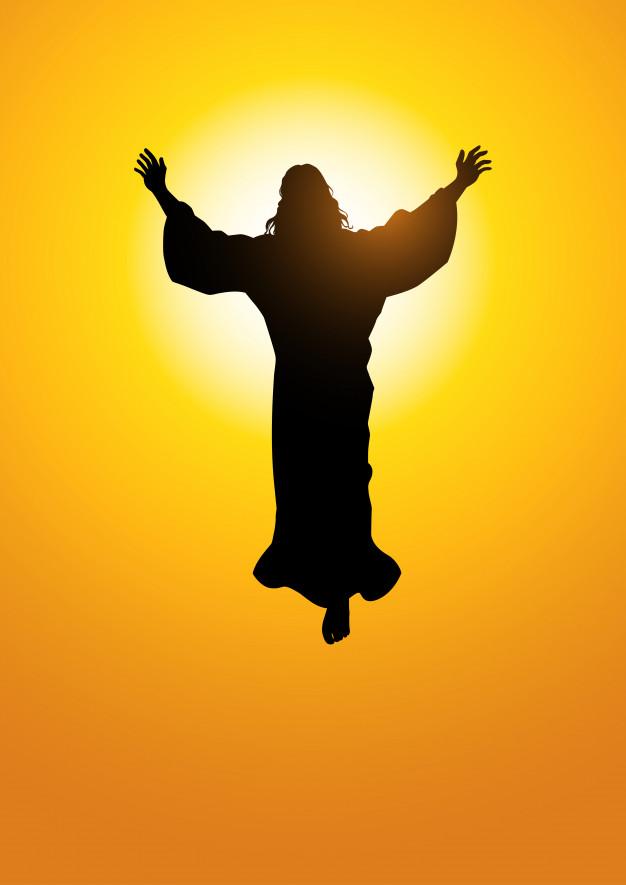 FIP : Jeudi 21 mai – Fête de l'Ascension