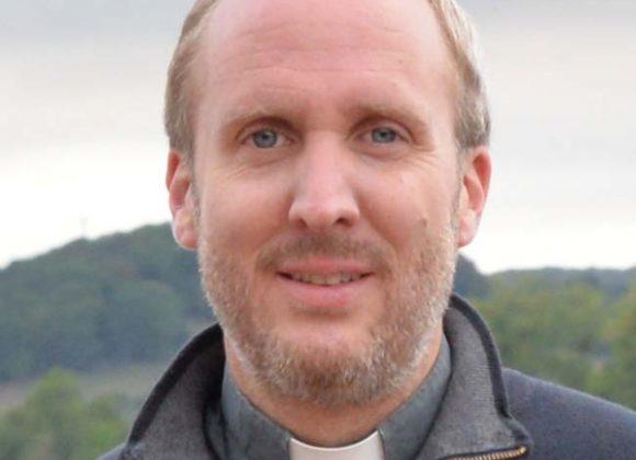 Homélie du 13 décembre 2020 par le Père Paul-Marie de Brunhoff