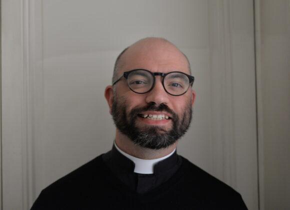 Homélie Dimanche 30 mai 2021 par le Père Josh Miechels