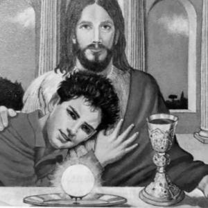« Pourquoi aller à la Messe le dimanche ? »