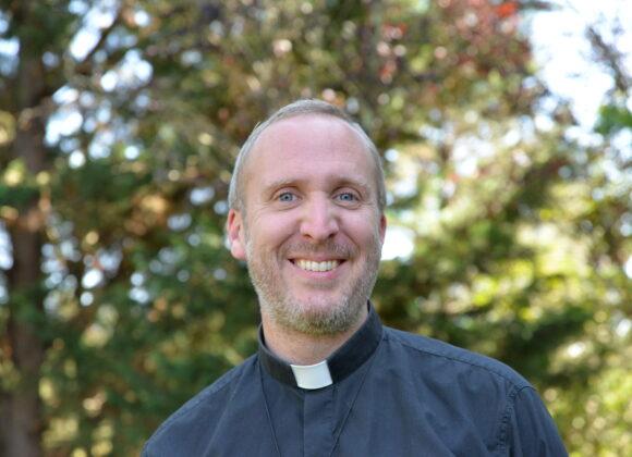 Homélie du 12 septembre 2021 par le Père Paul-Marie de Brunhoff