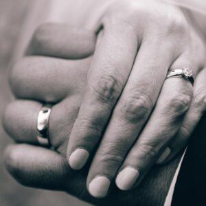 """Fraternités """"Sur le Roc !"""" pour les couples mariés"""
